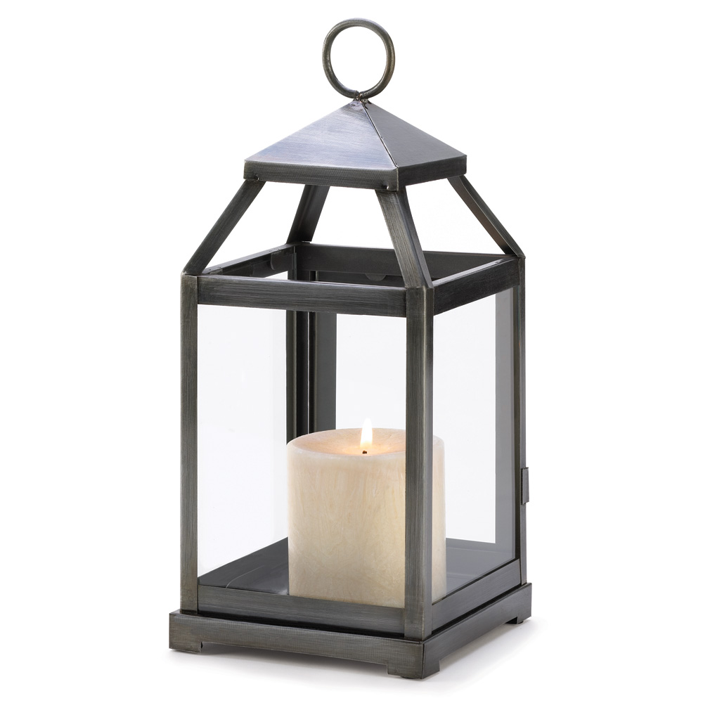 Decorative Candleholders & Lanterns. Candle holders add a sense of warmth and style to any space. Contemporary candle holders are perfect for living rooms, bedrooms, bathrooms, fireplaces, outdoors and .