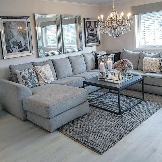 What's Your Home Decor Style?