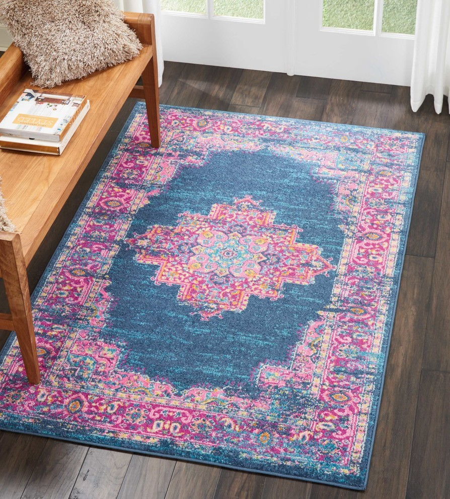 20 Awesome Area Rugs Under $50 From Houzz