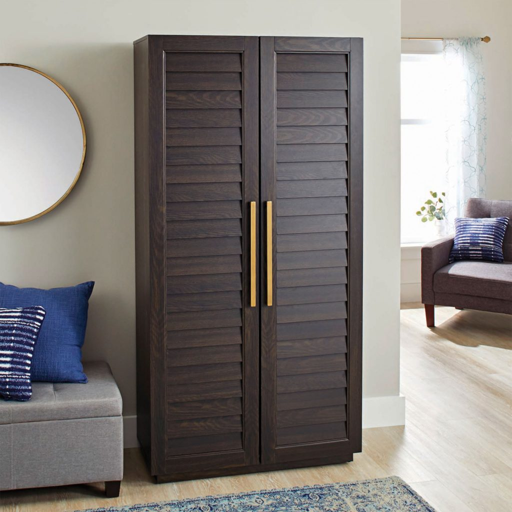 Better Homes and Gardens Cabinet