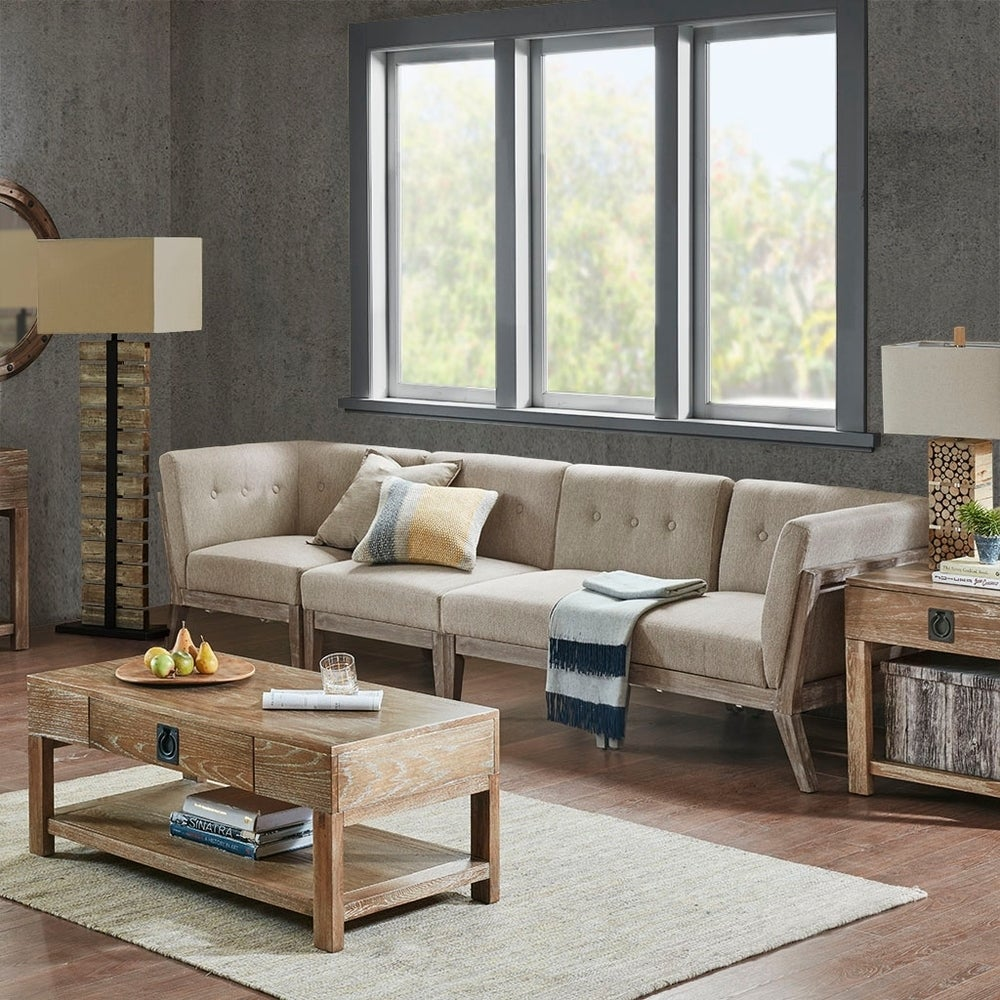 sectional under $350