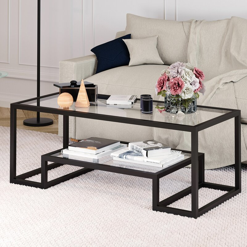 coffee table under $200