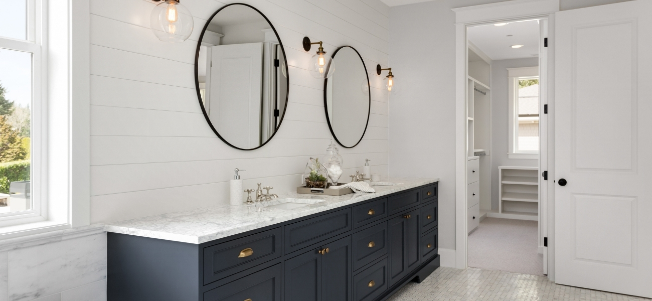 24 Bathroom Decorating Ideas You Should Try