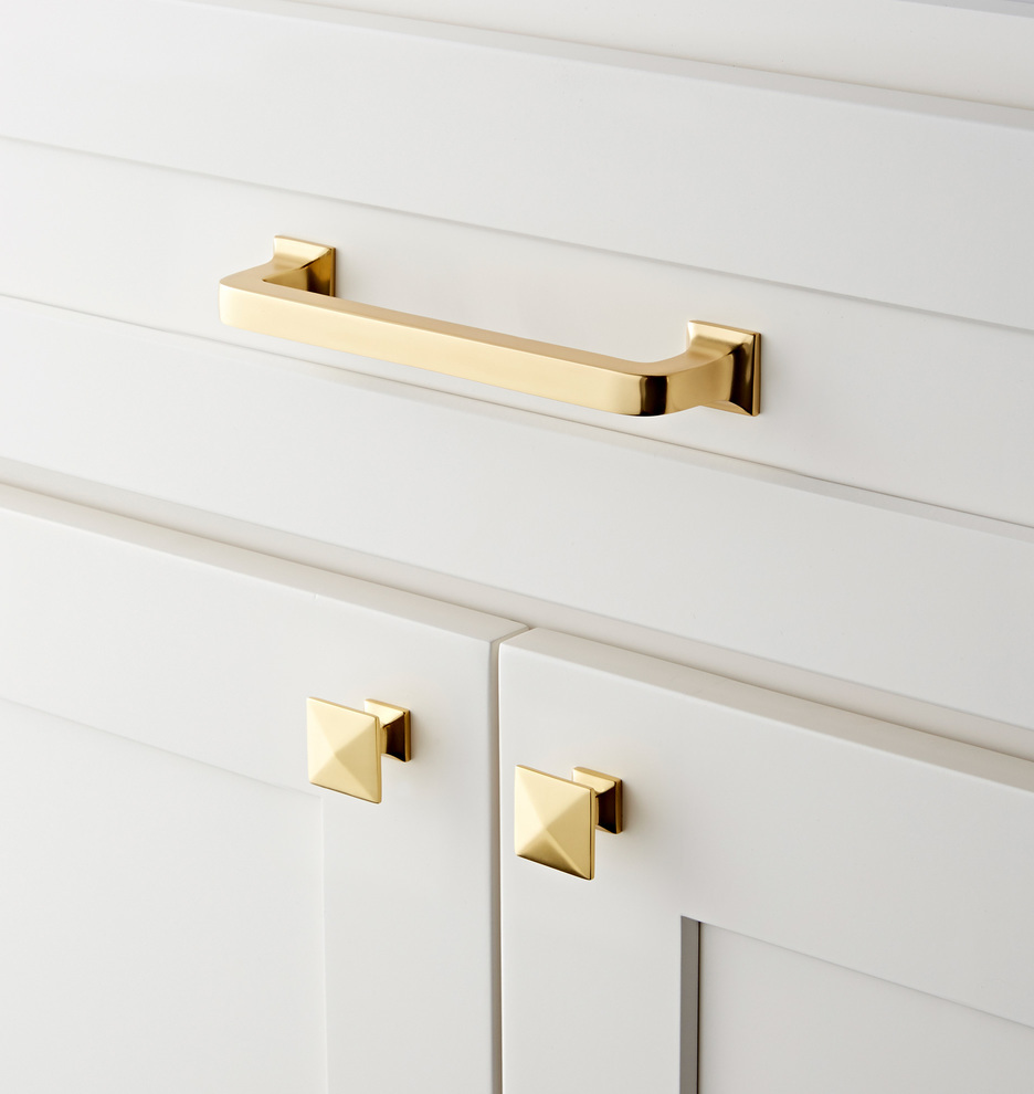 cabinet pulls and knobs
