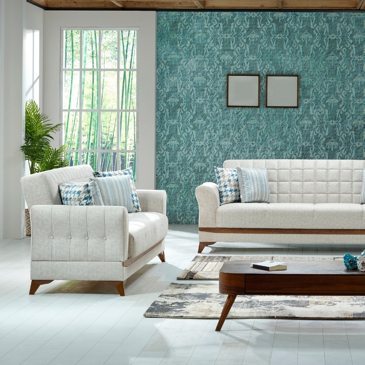 lease to own furniture