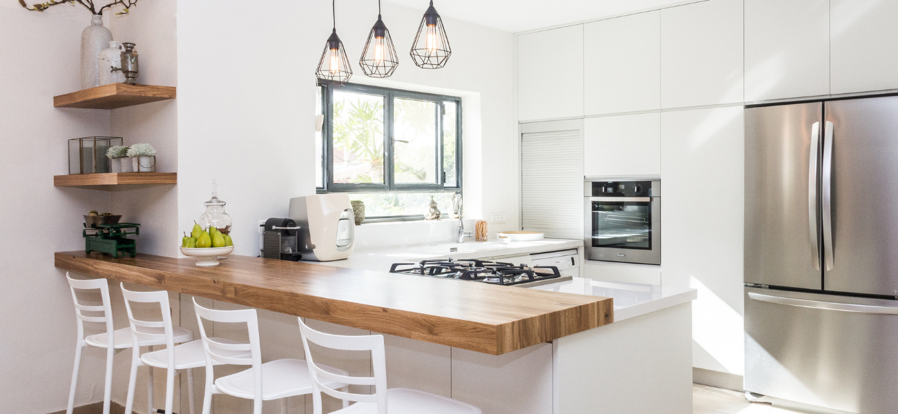 Sand & Stable Breathes New Life into Modern Farmhouse